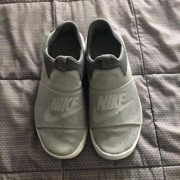 Nike Shoes | Nike Benassi Slip Recovery